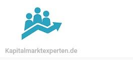 Kapitalmarktexperten.de
